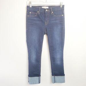 Henry & Belle jeans 👖